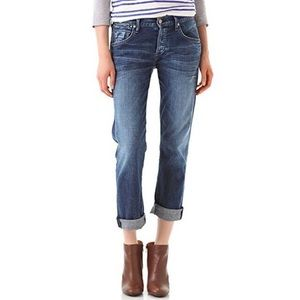 Citizens of Humanity Dylan Boyfriend Jeans [26]